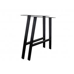 A-Frame Table Legs